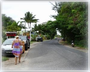 Tahiti dating palveluInternet dating ja viihde Oy